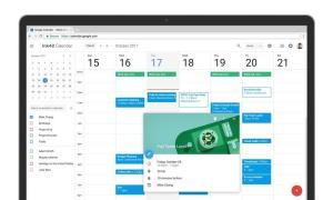 Google Kalender Neu2