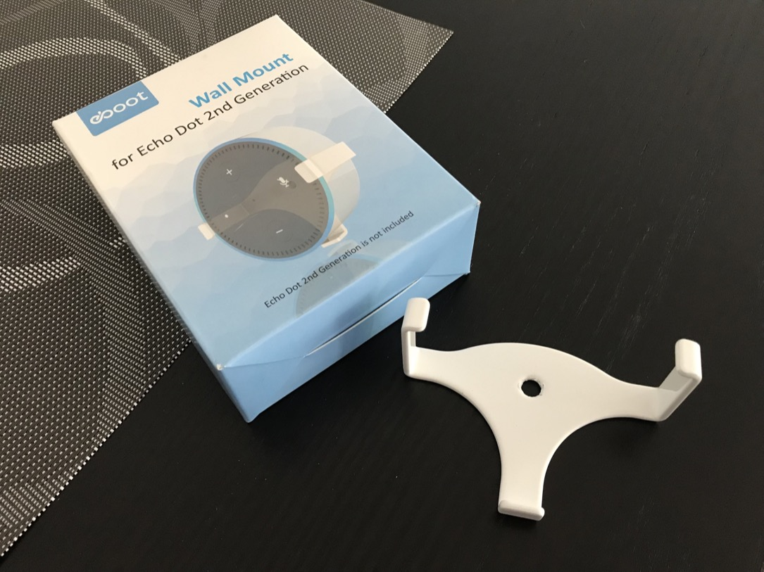 Neodym Magnete Echo Dot 3
