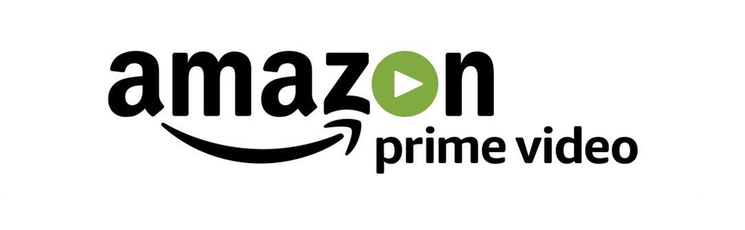 amazon video serie angebote