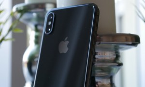 Apple Iphone X Test12