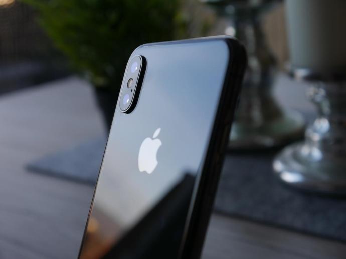 Vergleich pixel 2 iphone 8