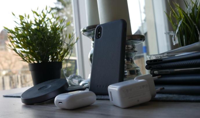 Apple Iphone X Zubehoer