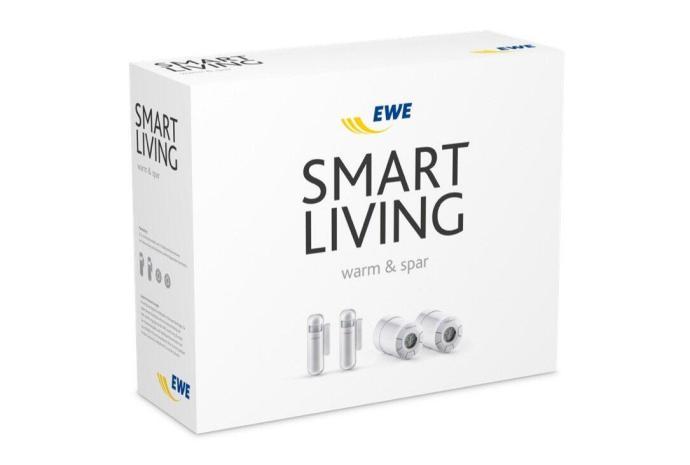 Ewe Smart Living