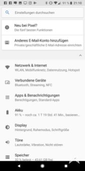 Google Pixel 2 Xl 2017 11 01 21.10.37
