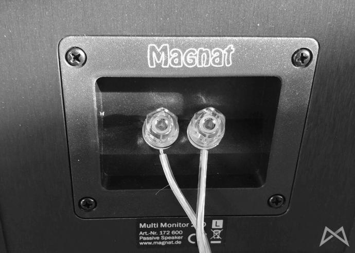 Magnat Multi Monitor 220 2017 11 23 12.25.46