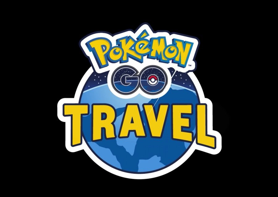 Pokemon Go Travel