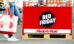 Media Markt Soundwochen