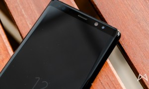 Samsung Galaxy Note8 02
