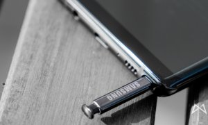 Samsung Galaxy Note8 06