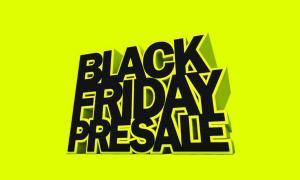 Teufel Black Friday Presale