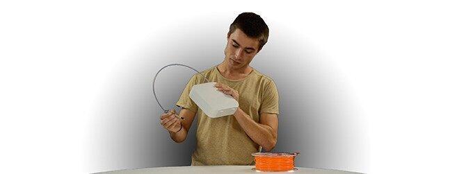Voladd Filament