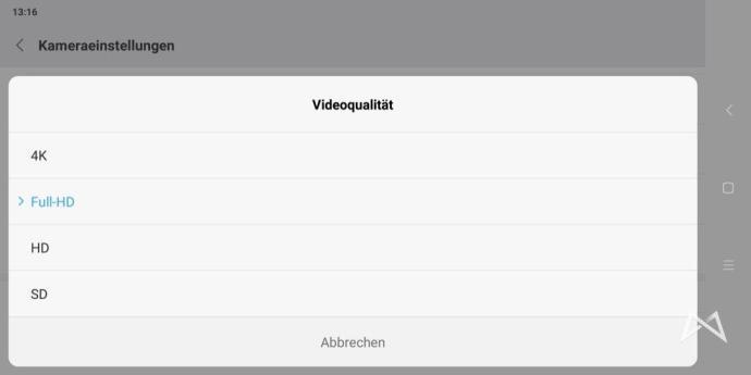 Xiaomi Mi Mix 2 2017 11 04 13.16.14