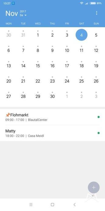 Xiaomi Mi Mix 2 2017 11 04 13.27.03
