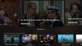 Apple Tv 4k Highlights Kl