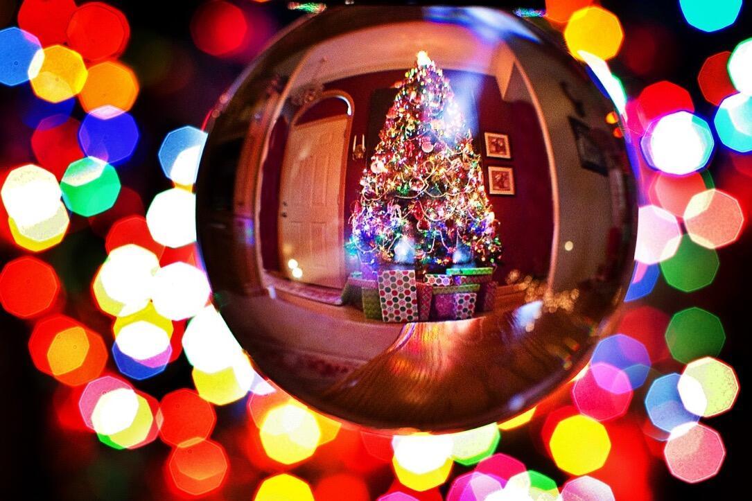 Christmas Xmas Weihnachten