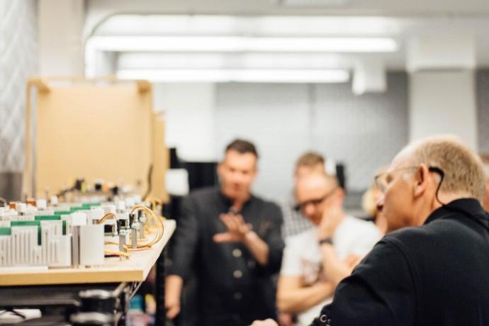 Ikea Smart Home: Sonos Für Zukunftsweisende Sound Erlebnisse
