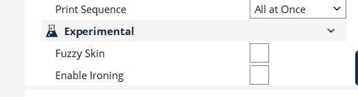 Ultimaker Cura 2017 12 19 15.32.14
