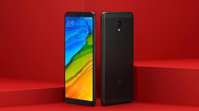 Xiaomi Redmi 5 1085