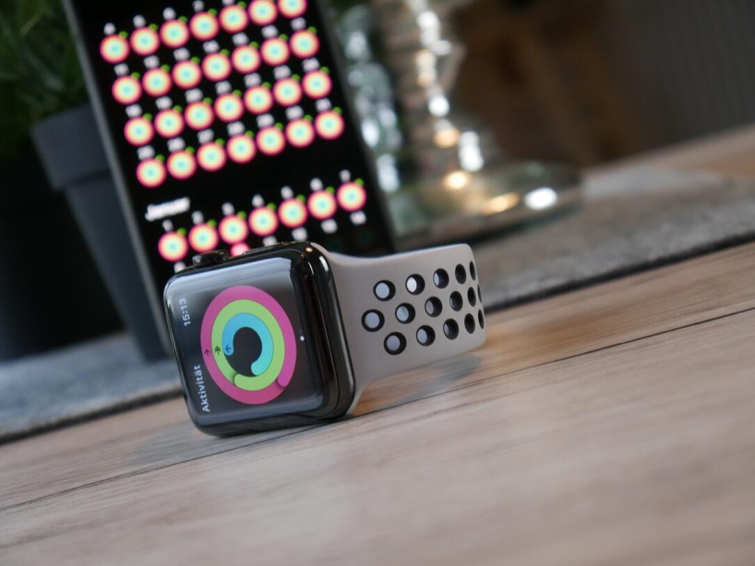 Apple Watch Fazit2