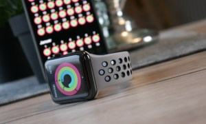 Apple Watch Fazit2