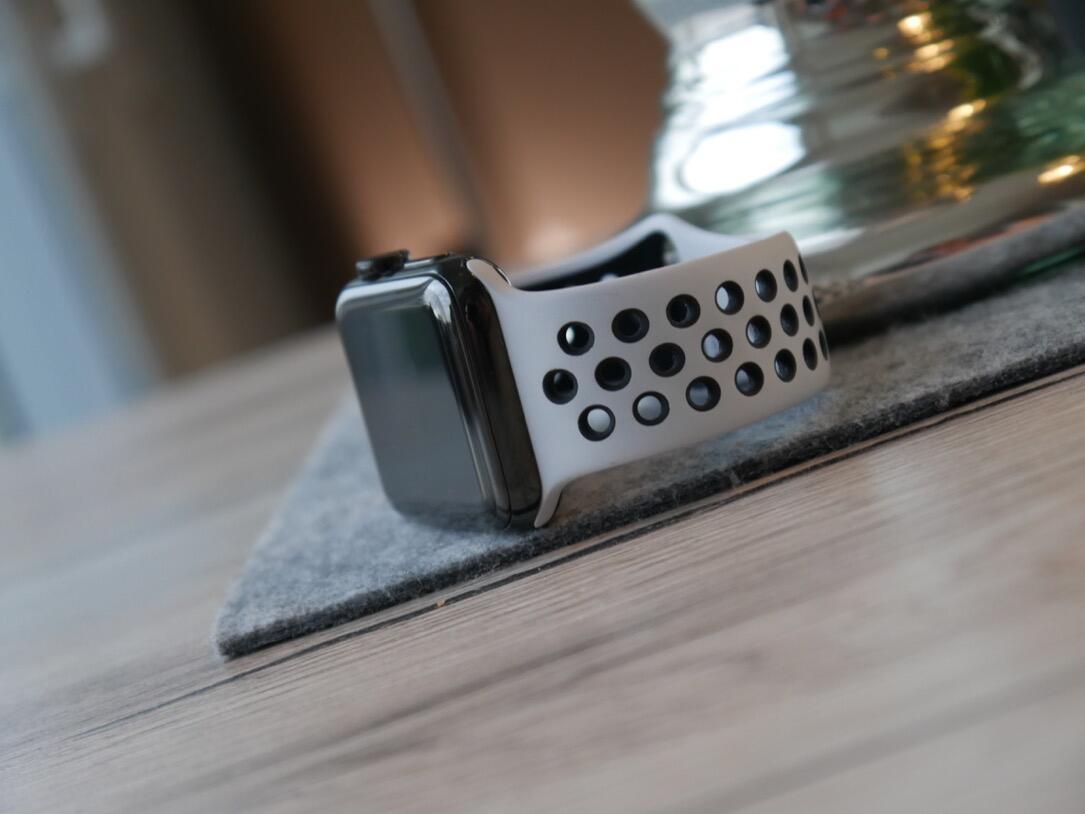 Apple Watch Fazit4