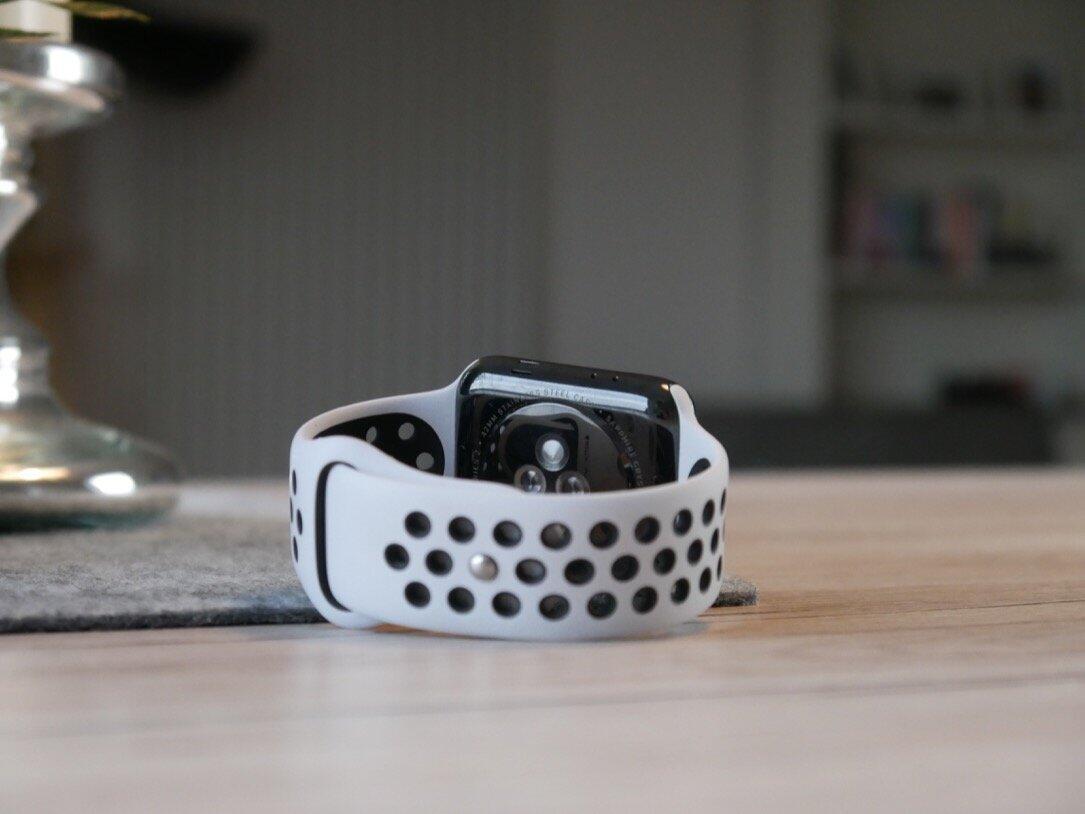 Apple Watch Fazit5