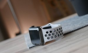 Apple Watch Fazit6