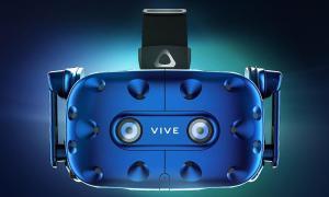 Htc Vive Pro 1085