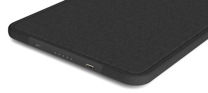 Incase Macbook Sleeve Icon Akku