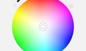 Nanoleaf Aurora 05