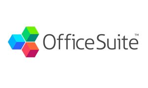 Officesuite Pro Logo Header