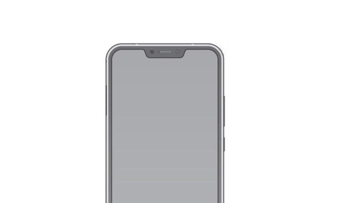 Asus Zenfone 5 Notch Leak Header