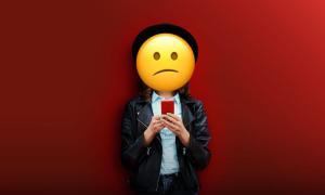 Gigaboost Vodafone Neu