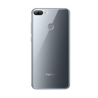 Honor 9 Lite 7