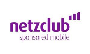 Netzclub Logo 300dpi