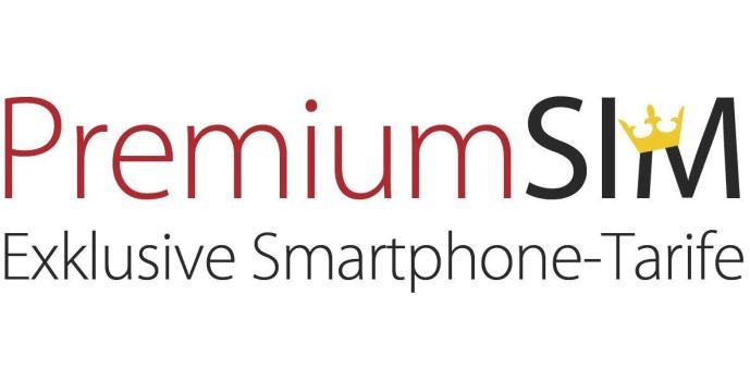 Premiumsim Logo