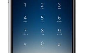Satellite 04 Dialscreen