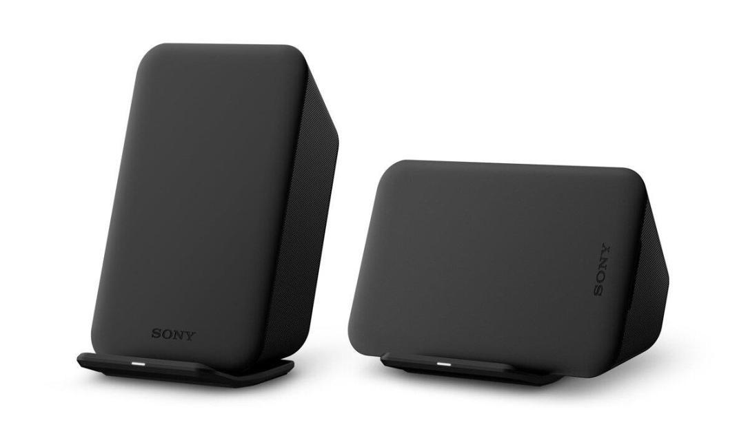 Sony Wch20 Modi