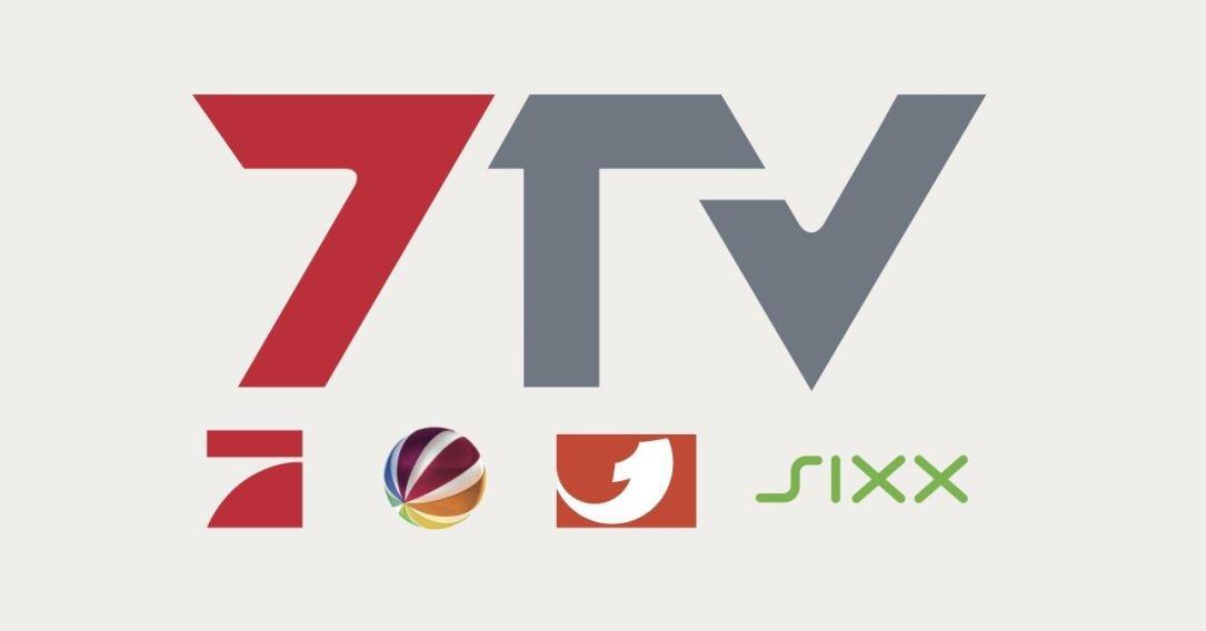 7tv Logo 1 Kopie