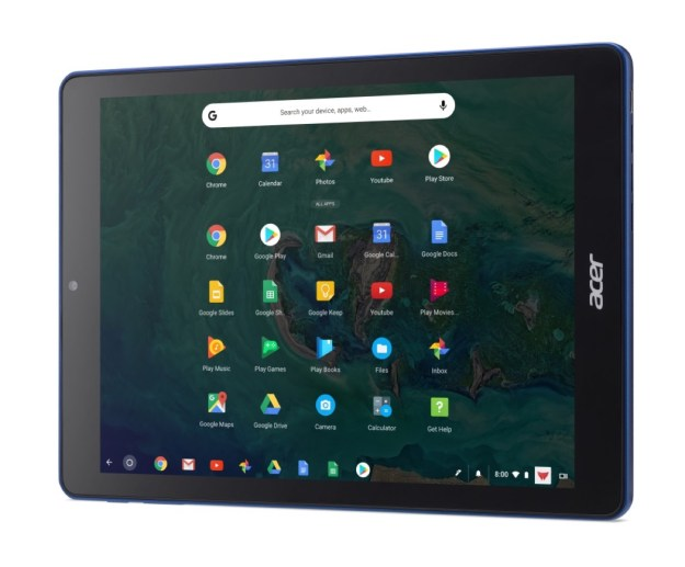 Acer Chrometab 10 D651n Wp Launcher Open Play Store And Stylus 05 1000