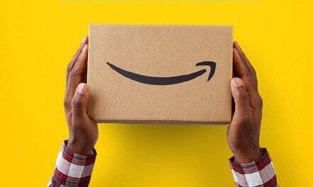 Amazon Angebote
