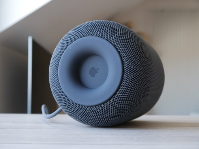 Apple Homepod Test6