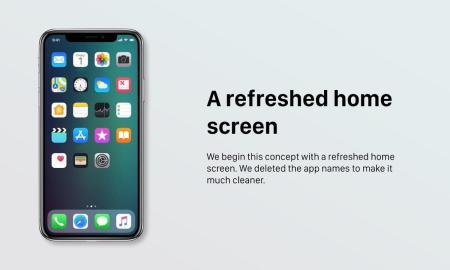 Apple Ios 12 Konzept1