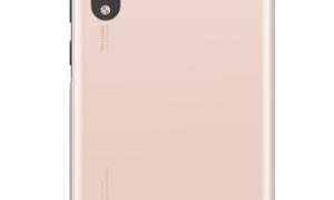 Huawei P20 Cover1