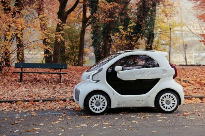Lsev 3d Printed Electric Car 00 720x480 C