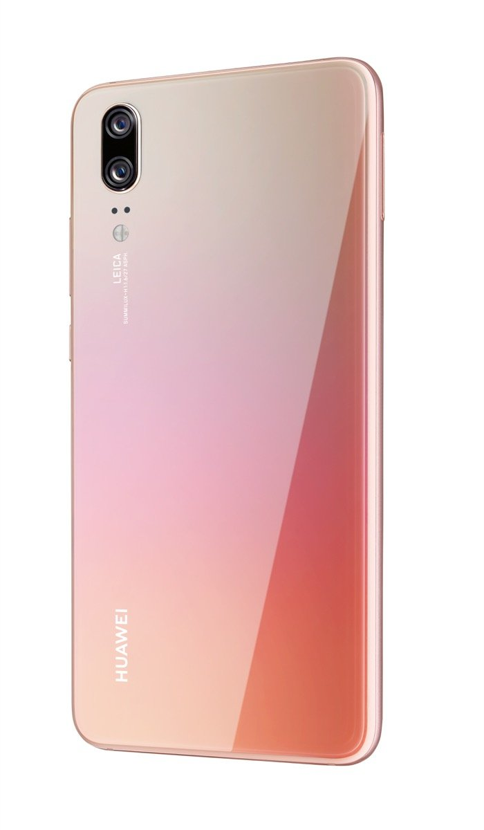 P20 Pink Gold (3)
