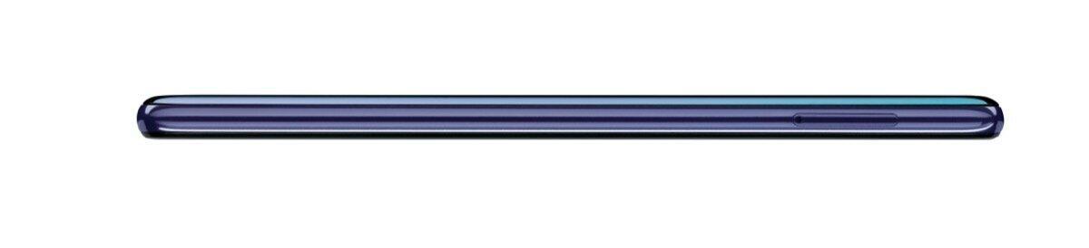 P20 Pro Twilight (8)