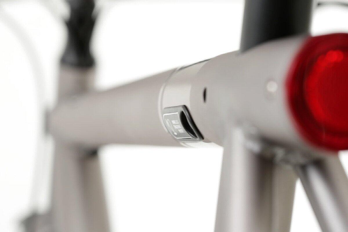 Vanmoof Electrifieds Details2