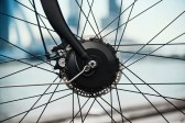 Vanmoof Electrifieds Details7