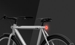 Vanmoof Electrifieds Header
